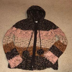 Relais Knitware
